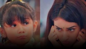 Kasauti Zindagi Ki 2: Mr. Bajaj introduces Kuki as his daughter, Prerna shocked