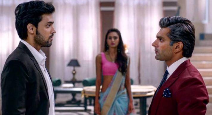 Kasauti Zindagi Kay: Bajaj-Prerna starts living with Anurag in Basu House