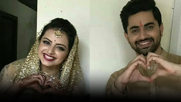Sarvagun Sampann: Kabir got married to Pooja, Rani created problems
