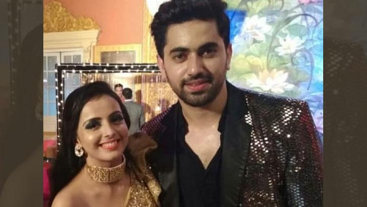 Kabir Weds Pooja Sharma
