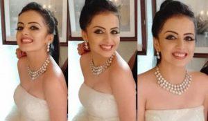 Ek Bhram Sarvagun Sampanna: Pooja slaps Kabir, Manager Chopra Evil Plan