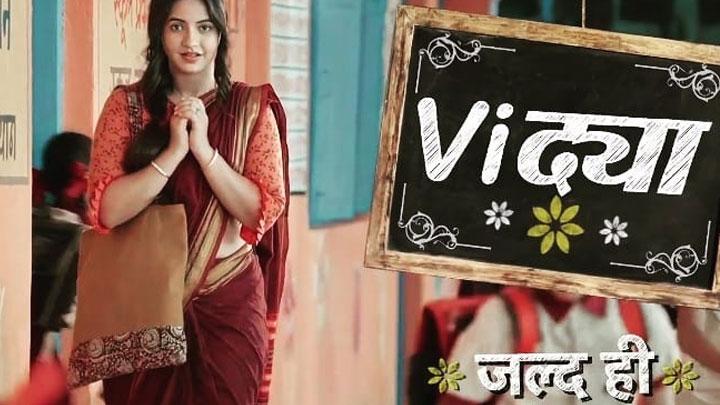 Vidya-Colors-New-Show-Cast