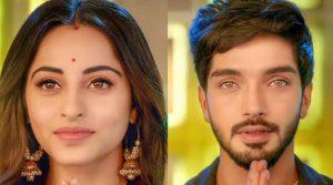 Nazar: Piya is pregnant, Mohana gives birth to Bhasmika