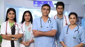 Sanjivani 2 Cast, Star Plus New Serial, Story, Timings, Real names, Start Date
