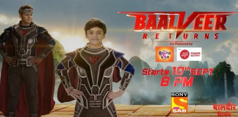 Baalveer-Returns-Cast