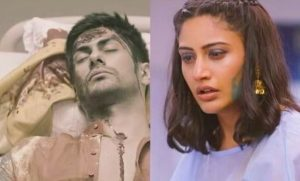 Sanjivani 2: Sid is Shashank's son, Ishani pray to God