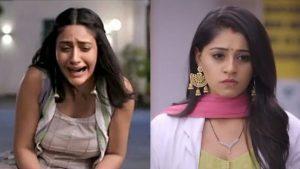 Sanjivani 2: Dr. Ishani in huge trauma after knowing Dr. Asha is Pregnant