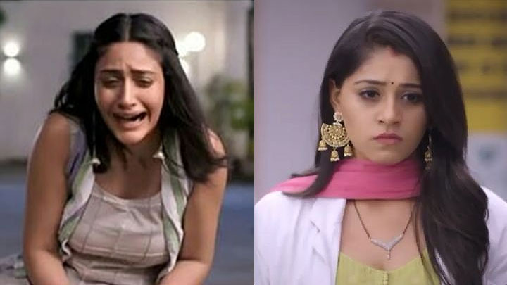 Sanjivani 2: Dr. Ishani in huge trauma after knowing Dr. Asha is Pregnant