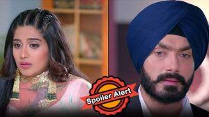 Choti Sardarni: Param wins the competition, Meher-Sarab gets Param's custody