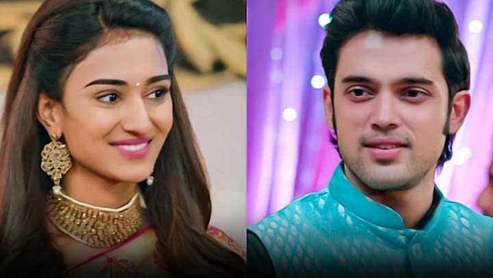Kasauti Zindagi Ki 2: Anurag saves Prerna, Komolika-Ronit's plan fails