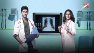 Sanjivani 2: Dr. Sid is Dr. Shashank's real son, Asha shocked
