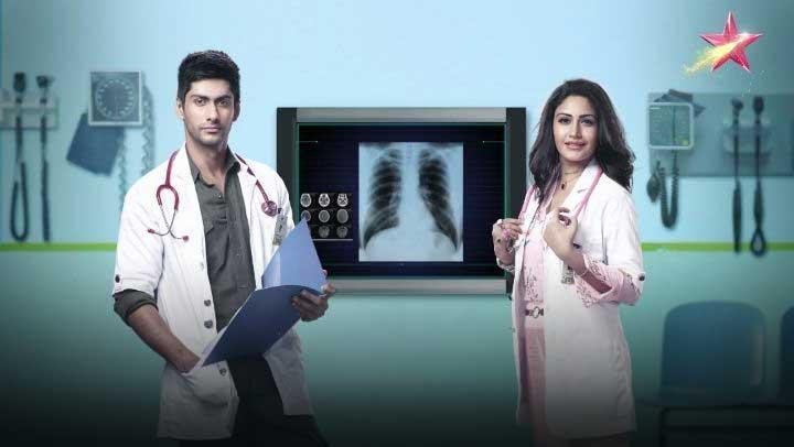 Sanjivani-2-Dr-Sid-Dr-Shashank-Son-Asha-Shocked