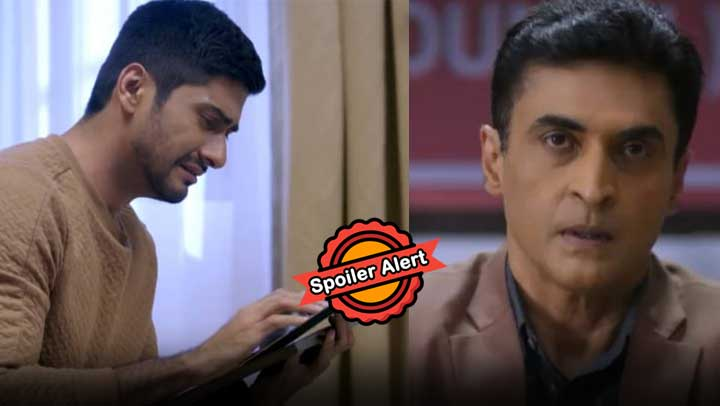 Sanjivani-2-Dr-Sid-Shocked-Knowing-Dr-Shashank-Is-His-Father