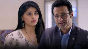 Sanjivani 2: Dr. Asha's drama  to spoil Dr. Sid's surgery