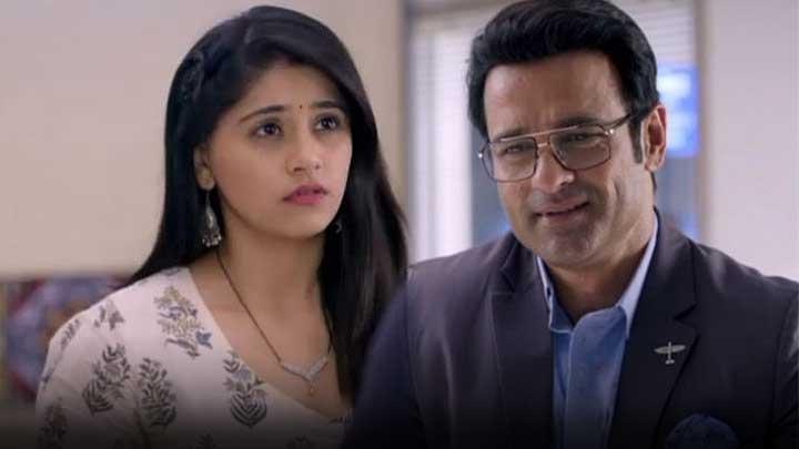 Sanjivani-2-Dr.-Asha-fake-drama-to-spoil-Dr.-Sid-Surgery