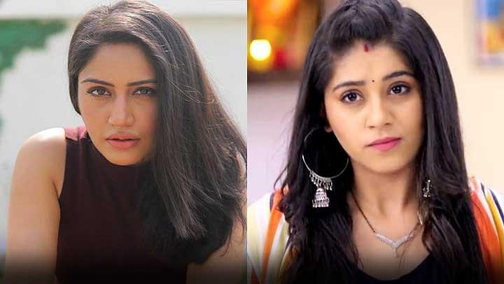 Sanjivani-2-Ishani-Challenge-Asha-To-Save-Sid