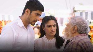 Sanjivani 2: Ishani stunned knowing Asha's evil side