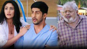 Sanjivani 2: Ishani and Rahil to prove Sid's Innocence, Guddu goes missing
