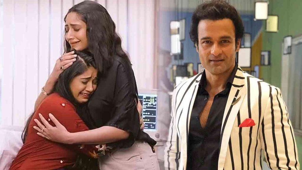 Sanjivani 2: Dr. Asha will be blackmailed by Vardhan
