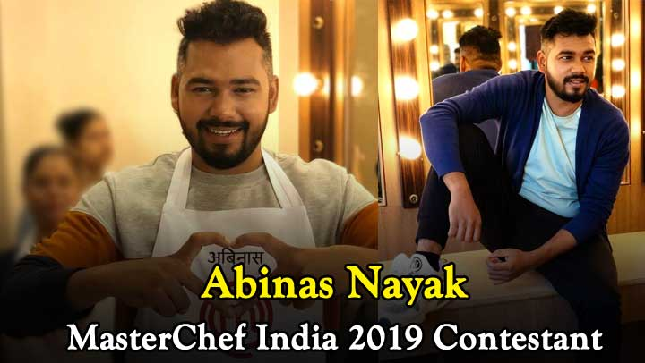 Abinas-Nayak-MasterChef-India-6-Contestant-Wiki-Height-Weight-Age-Hometown-Biography-More