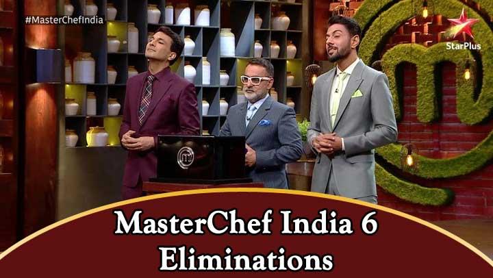 MasterChef-India-2019-Elimination-Today-Season-6