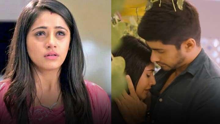 Sanjivani-2-Asha-burst-out-in-anger-Sid-Ishani-kiss