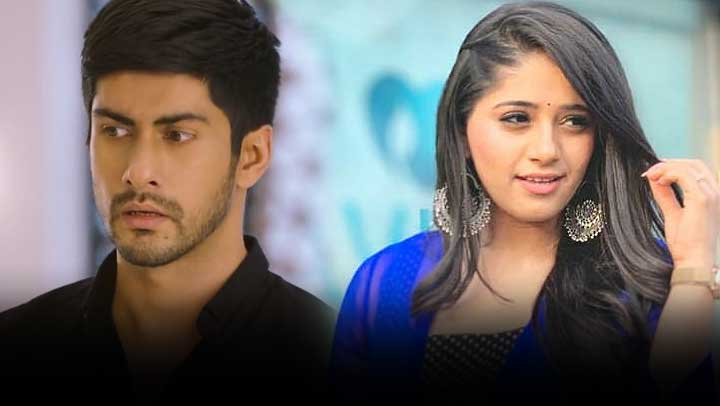 Sanjivani-2-Asha-request-Sid-to-find-his-father