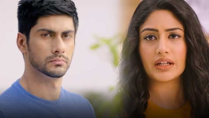 Sanjivani 2: Dr. Sid in a huge dilemma to choose Asha or Ishani