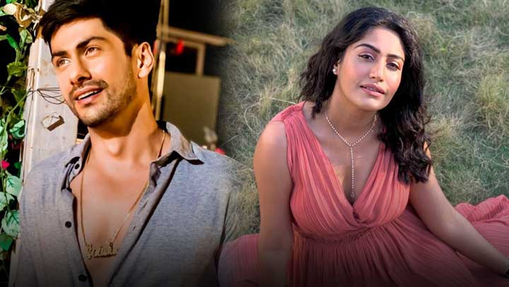 Sanjivani 2: Sid-Ishani's romantic dance in charity ball event