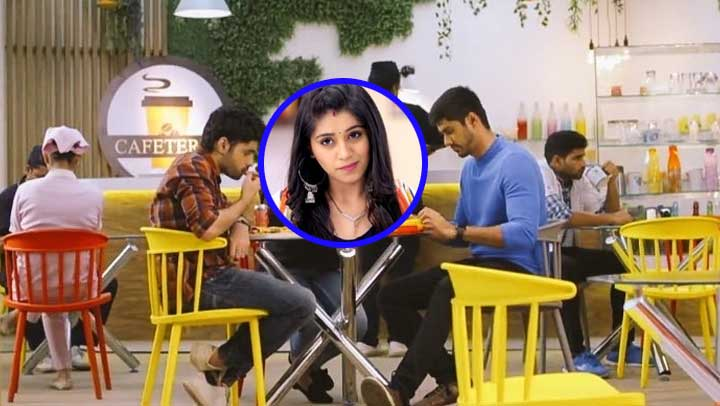 Sanjivani-2-Sid-and-Dr.-Rahil-plan-to-trap-Asha-Red-Handed