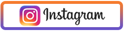 Smrutisree Singh's Official Instagram Account