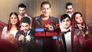 Bigg Boss 13: Comedy Night in House, Siddharth behind Madhurima