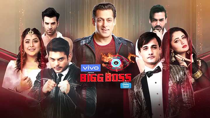 Bigg-Boss-13-Upcoming-Twist
