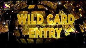 Indian Idol 11 First Wild Card Entry Season 2019
