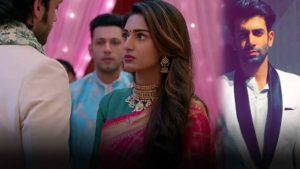 Kasauti Zindagi Ki: Anurag-Prerna dance and care makes Viraj jealous