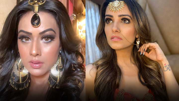 Naagin-4-Brinda-Is-Ichchadhari-Naagin-Vishakha-Entry-To-Help-Nayantara