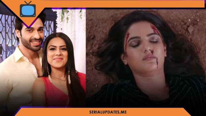 Naagin-4-Brinda-Takes-Nayantara-Revenge-From-Dev-And-Parekh-Family
