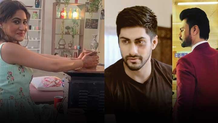 Sanjivani-2-Ishani-Married-To-Mr-NV-Singh
