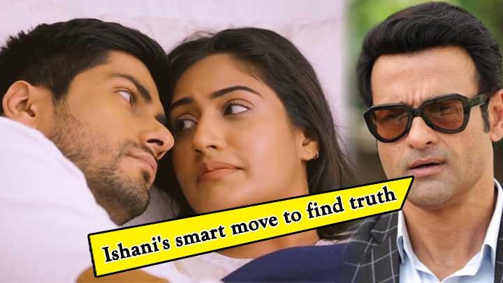 Sanjivani-2-Ishani-Smart-Move-To-Find-Vardhan-Truth