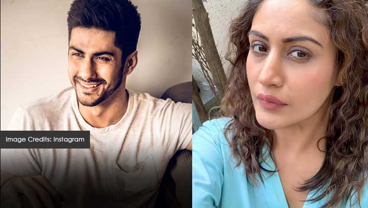 Sanjivani-2-Ishani-pushed-Dr-Sid-in-death-mouth-organ-trafficking-scandal-hospital