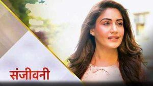 Sanjivani 2: Mr. Singh helps Ishani to restart her profession