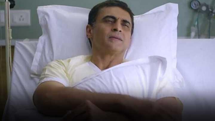 Sanjivani-2-Shashank-death-news-shocked-Roshni-Sid-and-others