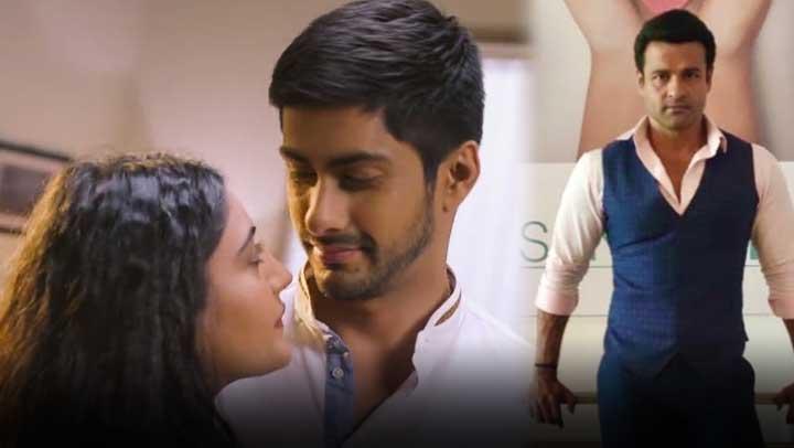 Sanjivani-2-Sid-Ishani-Join-Hands-Expose-Vardhan