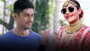 Sanjivani 2: Sid's unexpected step creates havoc Ishani's life