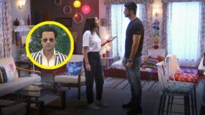 Sanjivani 2: Sid-Ishani failed Vardhan's horrid plan, he hires goons
