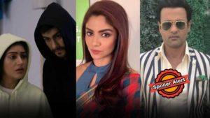 Sanjivani 2: Vardhan traps Dr. Anjali in Surrogacy scandal, Sid-Ishani to reveal the truth
