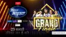 Indian Idol 11 Winner, Top 5 Finalist, and First Runner Up of Grand Finale