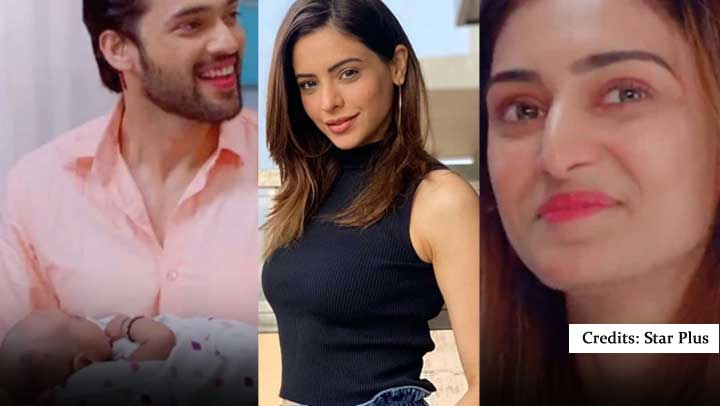 KZK-2-Prerna-Expose-Sonlika-Anurag-Slaps-Her-New-Plan-Ahead