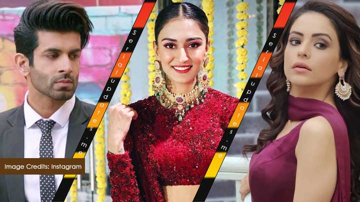 Kasauti-Zindagi-Ki-2-Viraj-Komolika-puppet-Komolika-plans-to-kill-Prerna-in-accident