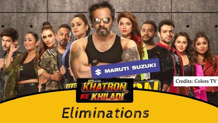 Khatron-Ke-Khiladi-10-Elimination-Today-KKK-2020